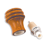 Pour Style Bottle Stopper Kit