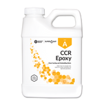 Entropy Clear casting Epoxy Resin & Hardener - 3/4 Gallon