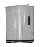 Rikon-60-900 Metal Filter Canister/Cartridge for  60-100