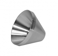 ONEWAY-2057 Bull Nose Cone