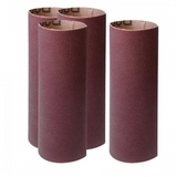 GUINEVERE LONG DRUM SANDER SLEEVES - 220 GRIT