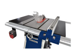 "Rikon-10-205 10"" table Saw 1 & 3/4 hp 120v/240V"