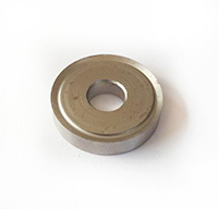 30MM replacement cutter- Ball carver