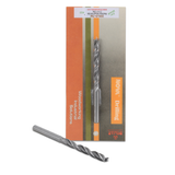 7mm- DIMAR- NOVA Brad point drill bit