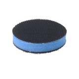 "2"" BY 3/8 THICK 2 INCH - INTERFACE PAD MEDIUM DENSITY"