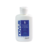NOVUS- #1 - POLISH  & CLEANER - 2oz.