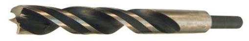 11MM BRAD POINT DRILL BIT
