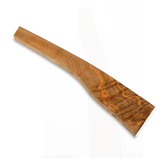 CARPATHION WALNUT, Gunstock Blank