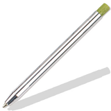 PSI-PKSPCLREF-5.6mm Mini Pen Insert