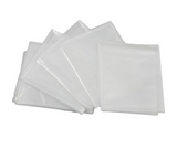 Rikon-60-901 Plastic Dust Bag (5) for  60-100