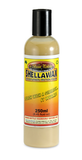 Shellawax Liquid 250ml.