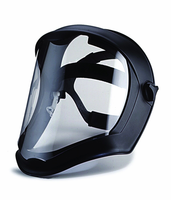 Uvex-Bionic Face  Shield