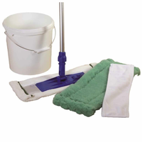 OSMO-Opti-Set-Mop and heads