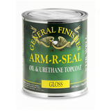Arm-R-Seal (GLOSS) Topcoat