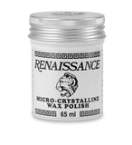 RENAISSANCE MICRO-CRYSTALINE WAX POLISH-65ML