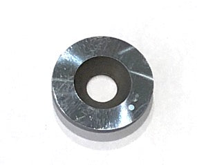 Ci0-Round Replacement Carbide Cutter
