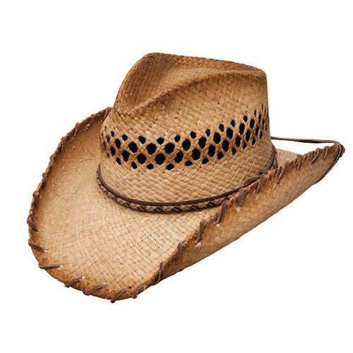She's Country Cowgirl Hat