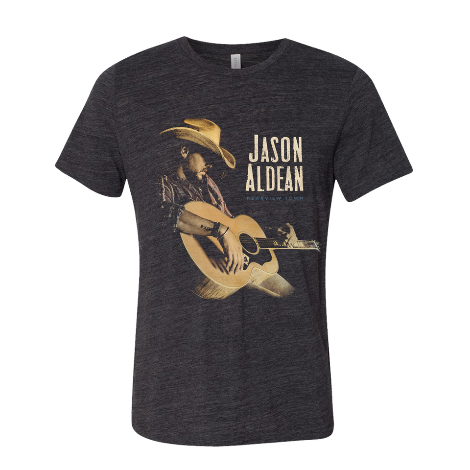 2d28f7f613c8b Everything jason aldean official store png 960x960 Jason aldean tank tops