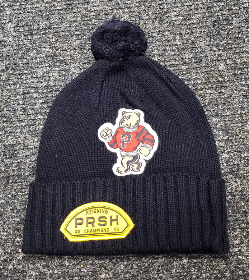 PARISH NATION GRIZZLY HAT – Dee s Urban Fashion 452a833d96bc