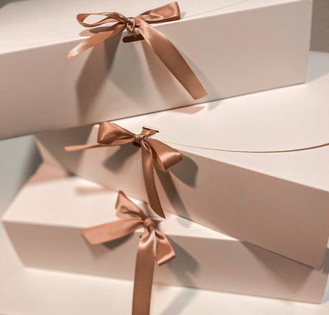Giftboxes Business
