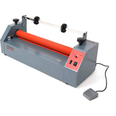 Drytac JetMounter JM26 electric table-top laminators (MPN: JM26)