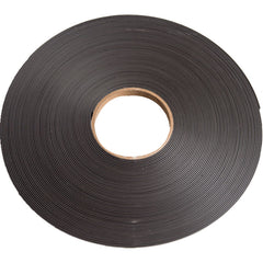 Drytac Magnetic Tape B of A & B  Wide magnetic tapes with opposite face polarity for perfect alignment (MPN: DMT1310)