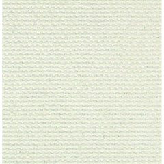 Drytac 7 oz. #569 Artist Canvas Smooth textured cotton duck. Sized