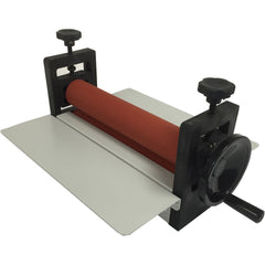 Drytac ML13 Manual table-top laminator (MPN: ML13)