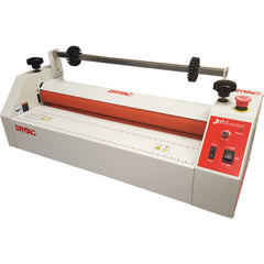Drytac JetMounter JM 18 electric table-top laminators (MPN: JM18)