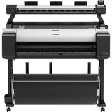 Canon TM-300MFP L36ei Printer-Scanner MPN 3058C011AA
