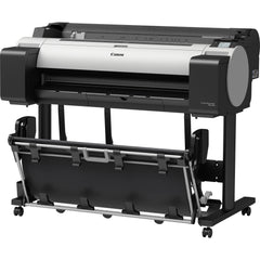 "Canon iPF TM-305 36"" Large-Format Inkjet Printer 3056C002AA"