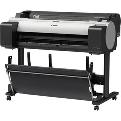 Canon TM-300 Printer Large-Format Inkjet Printer MPN: 3058C002AA