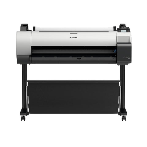 "Canon imagePROGRAF TA-30 36"" Large Format Printer with Stand (3661C002AA)"