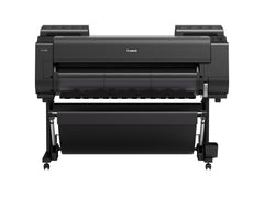 Canon iPF PRO-4000S Photographic Printer (MPN: 1123C002AA)