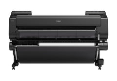 Canon iPF PRO-6000S Photographic Printer (MPN: 1123C002AA)