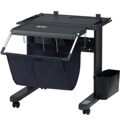Printer Stand ST-25 (for Canon iPF605 Printer)
