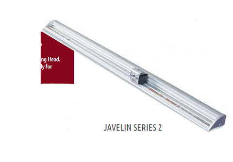 Foster Keencut Javelin Series 2 Cutter Bar