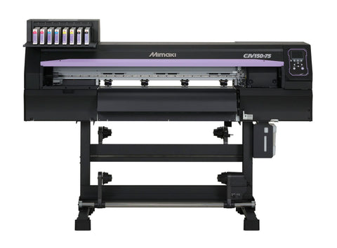 Mimaki CJV150-75 Printer / Cutter