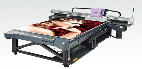Mimaki JFX500-2131 Printer