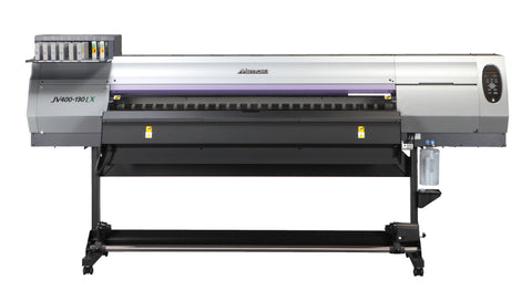 Mimaki JV400-130SUV Printer