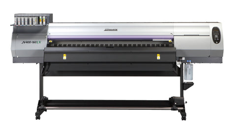 Mimaki JV400-160SUV Printer