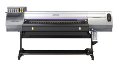Mimaki JV400-160LX Printer