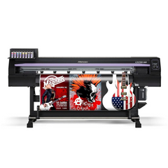 Mimaki CJV300-160 Demo Unit