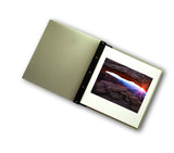 Moab Ice Nine Lasal Photo Matte Portfolio (MPN: M66-ICE12LSM235G)