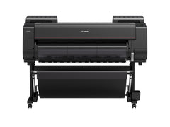 Canon iPF PRO-4000 Photographic Printer (MPN: 1127C002AB)