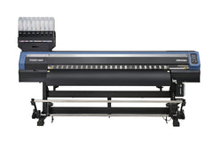 Mimaki TS300P-1800 Printer