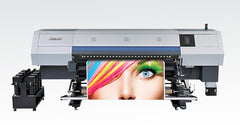 Mimaki Tx500-1800DS Printer