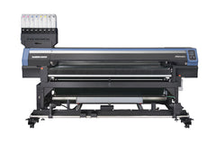 Mimaki Tx300P-1800B Printer