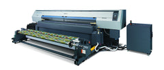 Mimaki Tx500P-3200DS Printer