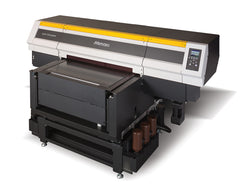 Mimaki UJF-7151+ Printer